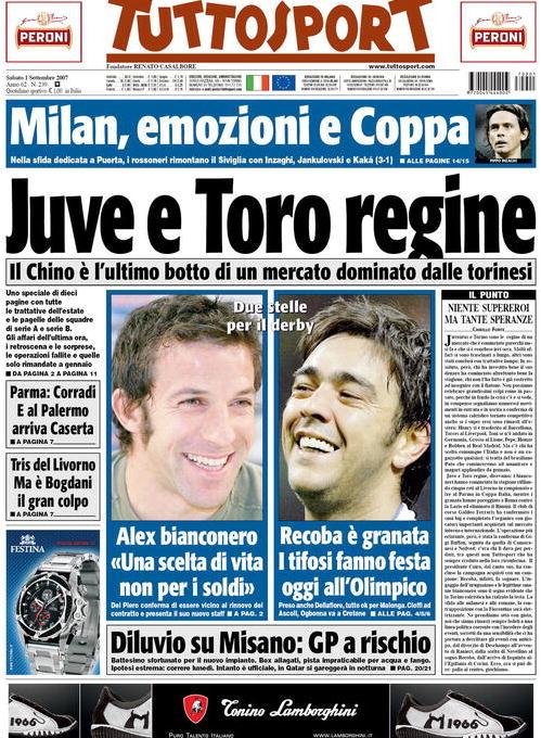 tuttosport-010907.jpg