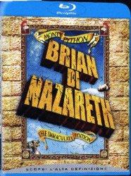 Brian_Nazareth_Blyray.jpg