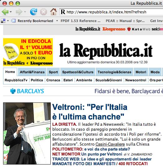 repubblica-veltroni-ortografia.png
