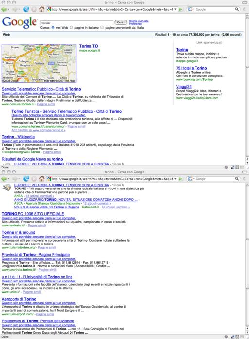 googlepiantato12.png