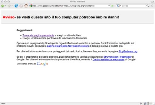 googlepiantato3.png