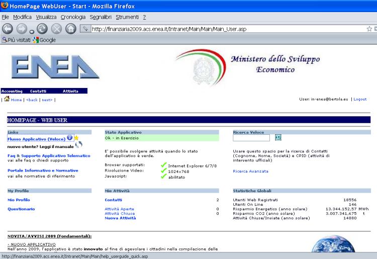screenshot_enea_750.png