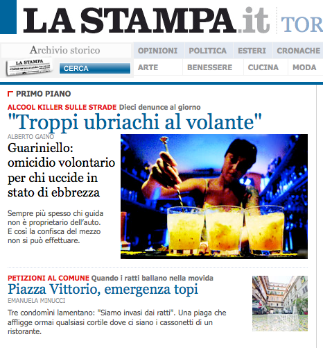 screenshot-lastampa-movidakiller.png
