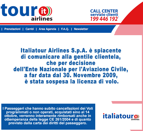 screenshot-italiatour.png