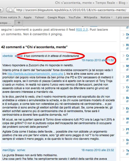 screenshot-zucconi.png