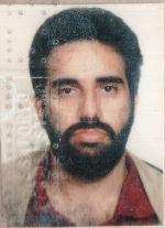 fototessera-passaporto-2000.png
