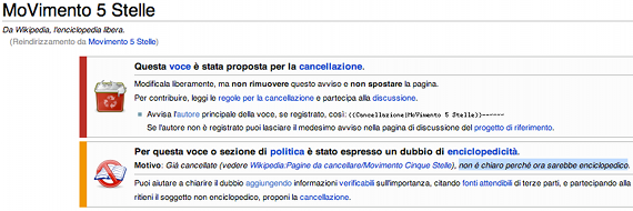 screenshot_wikipedia_m5s_III.png