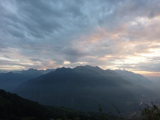 joux_tramonto_544.JPG