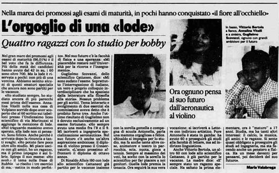 maturita1992.png