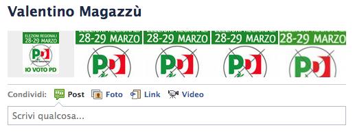 profilo-magazzu.png