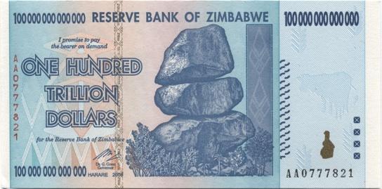 zimbabwe-100-trillion-dollar-bill-obverse_544px.jpg