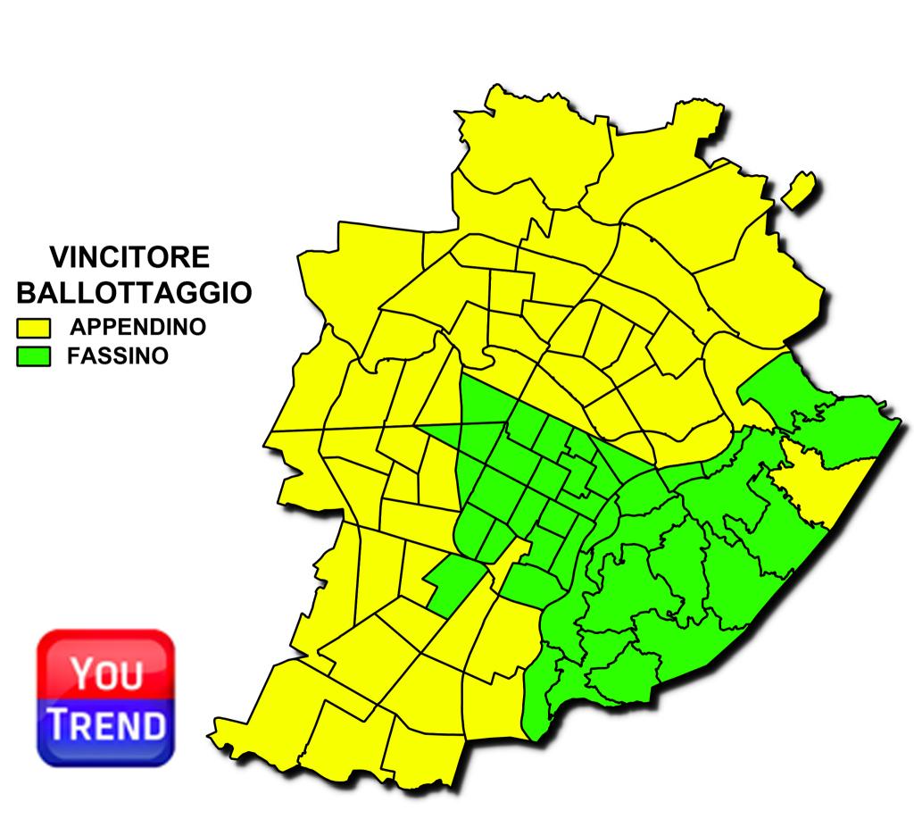 mappa-ballottaggio-2016