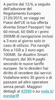 vodasmartpassport-1