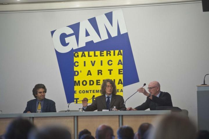 20130415-gam-confapri-2